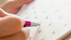 Thuốc tránh tránh thai khẩn cấp có gây ra chậm kinh không?