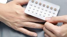 """Uống thuốc tránh thai rất đều nhưng vẫn """"dính bầu""""..."""