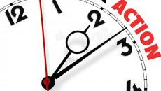 Uống thuốc tránh thai hàng ngày muốn mất 6 phút...