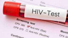 Xét nghiệm NAT HIV sau nguy cơ 6 ngày có cho kết quả đúng không?
