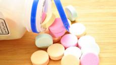 Thuốc trị trào ngược dạ dày thực quản có gây khó có con không?