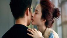 vợ chồng không hòa hợp, hay cãi vã, cô đơn trong chính nhà mình, , ngoại tình,không dứt bỏ
