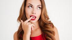 """Hay nghĩ về """"chuyện vợ chồng"""" có phải là dấu hiệu của nghiện..."""