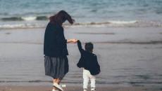 yêu mẹ đơn thân, có nên không, tìm hiểu kỹ, lo lắng tương lai