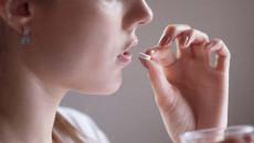 Uống thuốc tránh thai khẩn cấp khi đang bị chậm kinh...