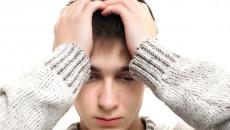 sợ hãi, lo lắng, hai thái cực, không tự tin, trong gia đình, băn khoăn về bản thân