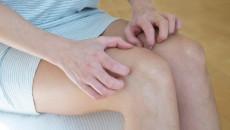 Ngứa vùng kín khi bị trễ kinh có phải là dấu hiệu mang thai?