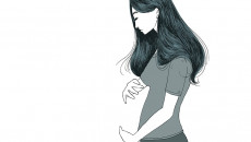 "Lo sợ ""không con"" sau 2 lần phá thai liên tiếp!!!"
