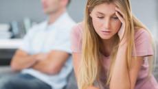 """Vợ bị HIV giai đoạn 2 nhưng chồng lại """"âm tính""""!!!"""
