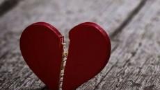 rạn nứt, yêu xa, nhạt nhẽo, không còn yêu, muốn chia tay, to tiếng