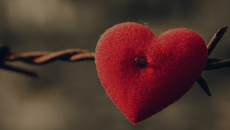 yêu người có gia đình, sắp ly hôn, đòi chia tay, thử thách tình cảm