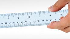 """""""Cậu nhỏ"""" chỉ được 9-10cm có nên """"kéo dài""""???"""