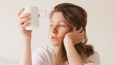 Nôn ngay sau khi uống thuốc tránh thai có nên sang ngay vỉ mới?