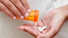 Nên mang thai sau khi ngừng uống kháng sinh bao nhiêu lâu?