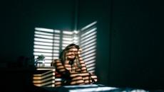 tình duc trước hôn nhân, hối hận, muốn chia tay, đưa vào nhà nghỉ, ra mắt