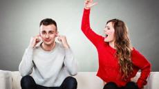 chồng ngoại tình, đưa bồ về nhà, không thừa nhận, luôn bất an, lo lắng hôn nhân, còn yêu chồng