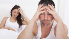 """Cứ """"ân ái"""" với chồng là bị viêm - do chồng hay do vợ???"""