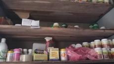 Sức khỏe sẽ ra sao khi phải tiếp xúc thường xuyên với thuốc trừ sâu?