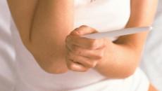 Có nên mang thai khi bị rối loạn tiền đình ở tuổi 39???