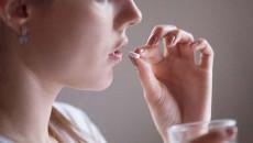 Uống thuốc tránh thai khẩn cấp khi chưa có kinh nguyệt...
