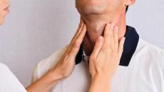 Bệnh bướu cổ Basedow có thể chữa khỏi được không?