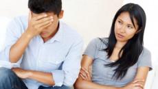 chồng ngoại tình, có con riêng, chưa xét nghiệm, có nên tha thứ, chồng nói dối