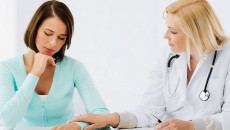 Cần làm gì cho lần mang thai tiếp theo sau khi bị lưu thai 8 tuần?