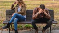 chưa cưới, chưa đăng ký, chán nhau, muốn hủy hôn, sai lầm