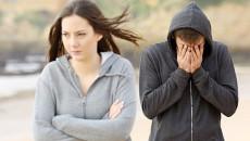 bạn gái muốn cưới, bạn trai hờ hững,có đối thủ, cạnh tranh, sợ mất người yêu
