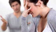 Hậu mua nhà, chồng ngày càng trở nên vô tâm với gia đình