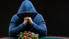 nghiện cờ bạc, cha mẹ trả nợ, nghiện cờ bạc, tu chí, không bỏ được
