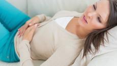 Hở eo tử cung có bị tái phát lại ở lần mang thai tiếp theo không?