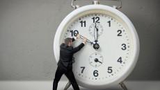 """""""Tự sướng"""" chỉ được khoảng 1 phút có phải là bị """"sớm""""?"""
