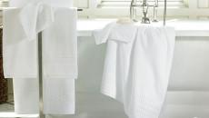 Dùng chung khăn tắm có làm lây nhiễm bệnh sùi mào gà không?