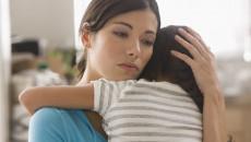 chồng vô tâm, vợ sinh, chồng đi chơi gái, không quan tâm, vợ bỏ đi, chồng không đoái hoài