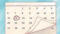 Hai tháng mới có kinh 1 lần thì ngày rụng trứng là ngày nào?