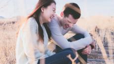 có phải là yêu, cần người ở bên, rung động, định nghĩa tình yêu