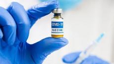 """Con nên """"thả bầu"""" ngay sau khi tiêm vắc - xin COVID-19???"""