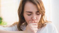 Ho nhiều sau sinh có gây ra tình trạng sa tử cung không?