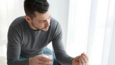 Chồng bị tiểu đường sinh con có được khỏe mạnh?
