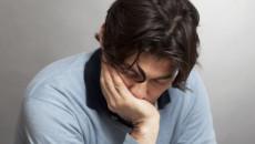 Da bìu rạn nứt, ngứa ngáy là dấu hiệu của bệnh lý nào?