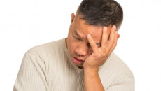 Mụn rộp sinh dục có thể gây ra những biến chứng gì?
