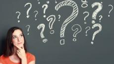 Nang trứng bất thường có ảnh hưởng tới nấm phụ khoa không?