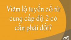 viem-lo-tuyen-co-tu-cung-cap-do-2-co-can-phai-dot
