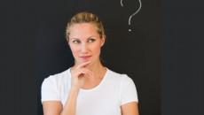 Khối echo kém cạnh tử cung khi đang mang thai là dấu hiệu gì?