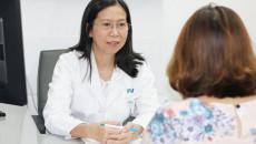 Nhức quanh vùng ngực sau uống tránh thai khẩn cấp là do đâu?