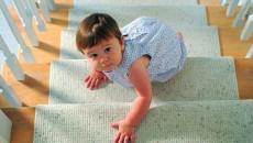 Trẻ 15 tháng tuổi bị vàng da