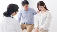 Mắc bệnh thalassemia có sinh con được không?