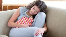 Tử cung thấp và mỏng ảnh hưởng ra sao tới sức khỏe sinh sản?