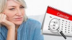 Mất kinh kéo dài có thể ảnh hưởng đến khả năng sinh sản